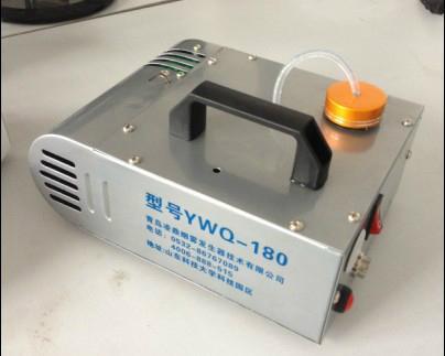 凌鼎便攜式煙霧發生器YWQ-180C 1