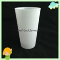 flash cup plastic cup with led light 2