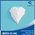 Activated Molecular Sieve Powder 3A,4A
