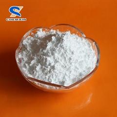 Activated Molecular Sieve Powder 3A,4A,5A,13X Zeolite Powder