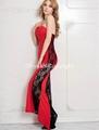 Sexy Lady Party Dress 1