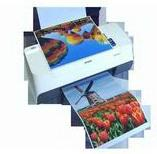 A4 Size Glossy Magnetic Sheet Laminated Colourful PVC