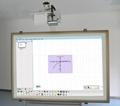"120 "" Wi Fi Synchronized Smart Interactive Whiteboard 4"