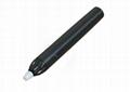 Interactive Infrared Stylus E-Pen for