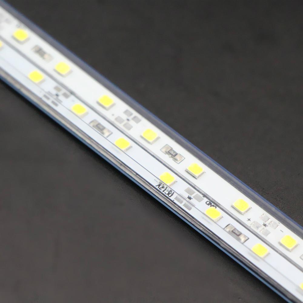 12 v 6mm 2835 self adhesive led strip light bar for car jy 12 v 6mm 2835 self adhesive led strip light bar for car 3 aloadofball Image collections
