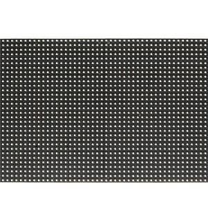 P6 Indoor Full Color LED Digital Display Signs Module 1