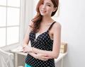 Maternity Tops Nursing Tank Top Seamless Solid Camisole Wrinkle Shelf Nursing Br