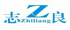 Foshan Shunde Zhiliang Housing Hardware co., Ltd