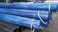 ASTM A53 API 5L GR.B Steel pipes
