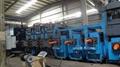 EN10219-1 S235J0H Pipe steel