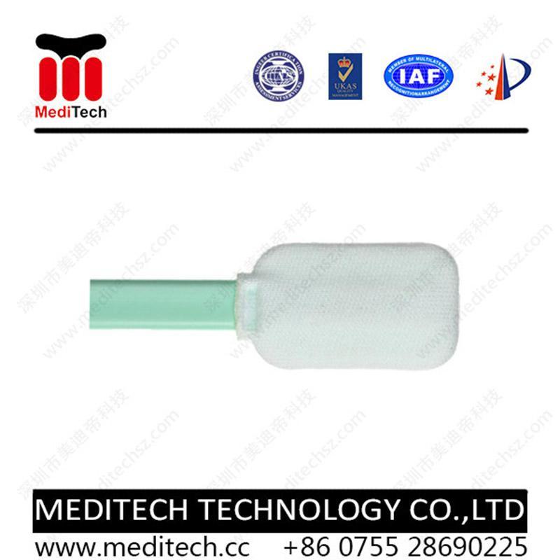 Microfiber cleaning swab MS713 2