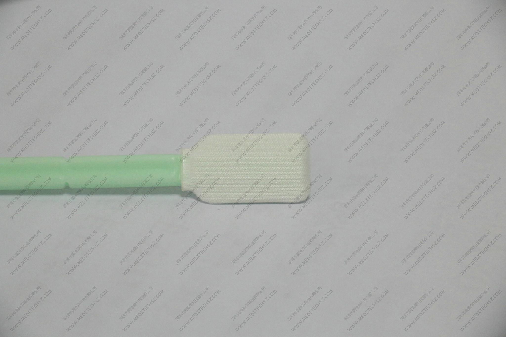 Microfiber cleaning swab MS713 3