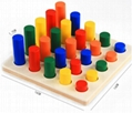 wooden puzzles 1