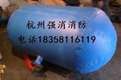 杭州建德市提供水成膜泡沫滅火裝置