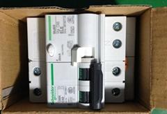 ABB 微型断路器 漏电断路器A-S261NA/C