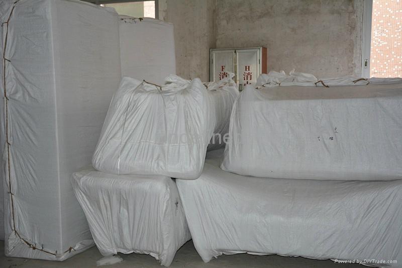 轩橼休闲沙发loft办公休闲沙发 4