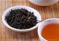 Boutique Lapsang Souchong Black Tea