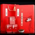 high moutain natural jinjunmei black tea 5