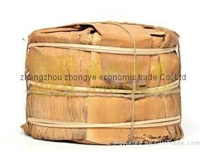hight quality hongyin tea yunnan black tea 5