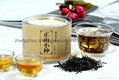 Hight Quality Boutique Lapsang Souchong