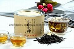 Hight Quality Boutique Lapsang Souchong Black Tea