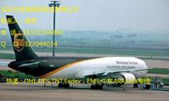 泰国曼谷空运价格查询