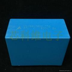 epcos電容器B32778G8506K000 原裝進口 現貨 epcos電容器