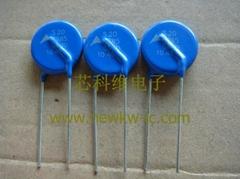 高清圖B72220S0381K101 epcos電容器 原裝進口 現貨發售 高清圖