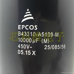 B43310-A5109-M原裝進口 現貨發售 高清圖