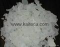 water treatment Aluminium Sulphate