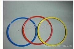 Speed Agility Training Ring