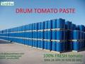 Bulk Tomato Paste 2
