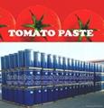 Bulk Tomato Paste 3