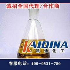 高溫高效導熱油清洗劑