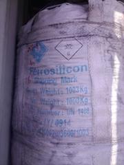 Ferro silicon(Silicon iron) ferrosilicium