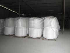 silica sand(quartz sand)Quartz powder
