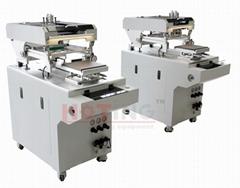 LTCC, MLCC, ceramic capacitors, ceramic circuits, oil level sensor printer (Hot Product - 1*)