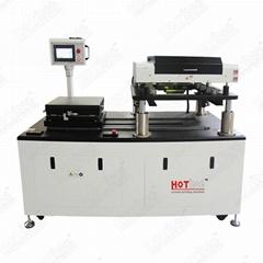 导电银/金浆丝印机