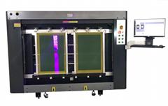 CTS製版機,激光制網機