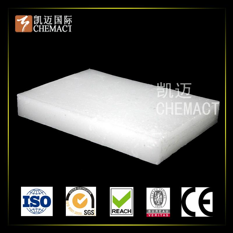 Slab Forms Candle Making 58/60 Bulk Fully Refined Paraffin