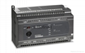 崑山蘇州台達一級渠道台達PLC主機DVP40ES200R3 1