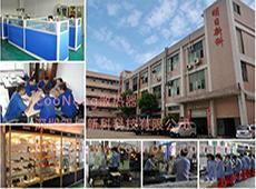 Shenzhen Newtech Technology Co.,Ltd.