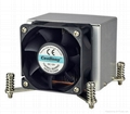 LGA 2011 Heat sink manufacturer