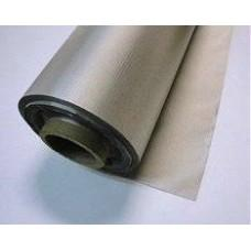 EMI shielding conductive fabric