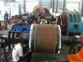 10KV以下电机维修 2