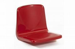 Plastic Chair Molding - Plastic Chair Parts