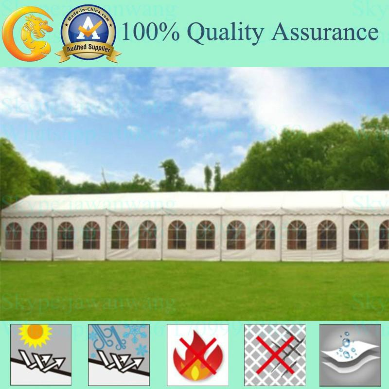 China factory church canopy for praying party wedding chrismax party tent 3