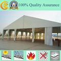 China factory church canopy for praying party wedding chrismax party tent 4