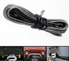 拖車繩/牽引繩