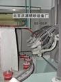 GS-069 多工位自動液體/干式噴砂機 3